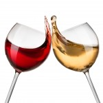 Wines of real value