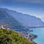 New heights for Swiss hotel schools