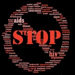 Fighting STDs through remorse