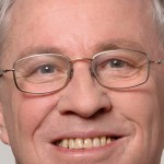 Blocher resigns from parliament