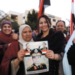 Geneva observers to monitor Egyptian elections
