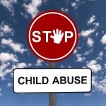 Banning paedophiles