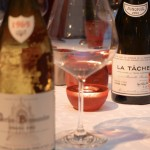 The Golden Slopes of Burgundy part 1