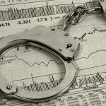 EY Global Fraud Survey