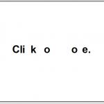 Click to remove