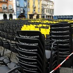 The Locarno Film Festival in focus