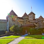 Lake Geneva: The ultimate quick tour around the lake