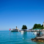 Vevey – Folk Market and Camera Museum – a great day trip.
