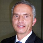 Didier Burkhalter's way with words