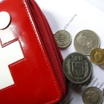 Swiss top wealth list