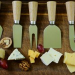 Swiss cheese off EU over Russian sanctions
