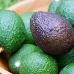 What we need to know about avocados