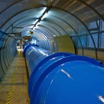 CERN agrees open access to research with American Physical Society