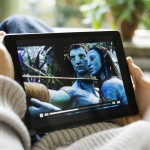 Netflix streaming service arrives in Switzerland