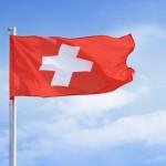 Swiss president's commute – a video by swissinfo.ch