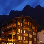 40-50 Swiss family-owned hotels under threat of closing
