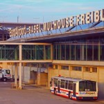 French out to tax Basel Airport