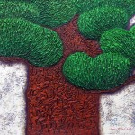 Montreux Art: Uncovering artistic talent