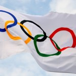 Lausanne's Olympic Museum – a great family day out