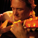 La Nuit de la Guitare: Acoustic guitar virtuoso concert