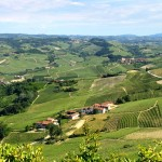 Piemonte: Probably the best wine region in Italy