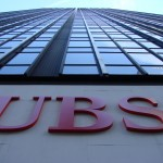 Swiss companies out-perform analysts' expectations – except for UBS