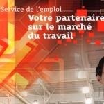 Social assistance higher in Suisse romande