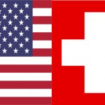 US Elections: What does the Republican victory mean for Switzerland?