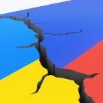 Impressions from Kiev: Russia and Ukraine fighting an identity war