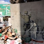 Palestine Geneva summit: Once again to the breach