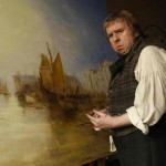 Mr. Turner; Coming Home