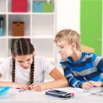 The plague of plagiarism in schools
