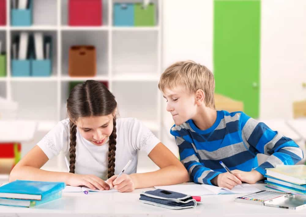 Oscar Insurance Reviews >> The plague of plagiarism in schools