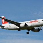 Swiss pulls out of Basel: Airline to move operations to Zurich