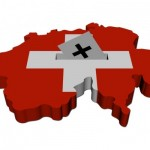 Swiss democracy and xenophobia: Need for more open debate