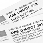 Ripped off by illegal French tax?  Claim a refund by end of 2014