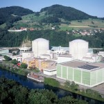 Clock ticking backwards for Swiss nuclear energy?