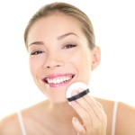 Half your beauty products are being rendered worthless