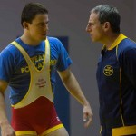 Foxcatcher; Durak (The Fool/L'Idiot)