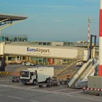Basel airport might be saved from French taxes