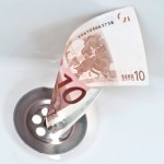 Big losses for the Swiss National Bank