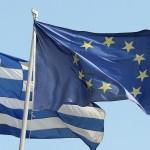 Anti-austerity party Syriza set to win Greek election