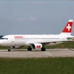 Swiss adds new destination from Geneva