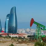 Swiss embassy in Baku secretly shelters journalist