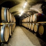 Burgundy and Jura winemakers bring their wine to Annemasse