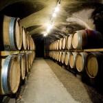 Burgundy and Jura winemakers bring their wine to Annemasse