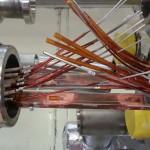CERN blows a fuse