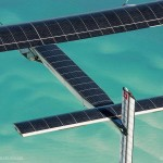 First solar-powered world flight imminent