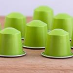 Swiss coffee capsule war hots up