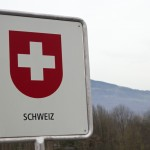 Continued rise in cross-border workers entering Switzerland